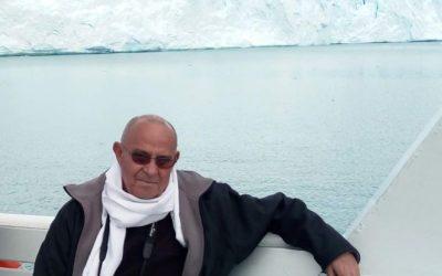Adiós Salvador Sala, el «mago del cambio»