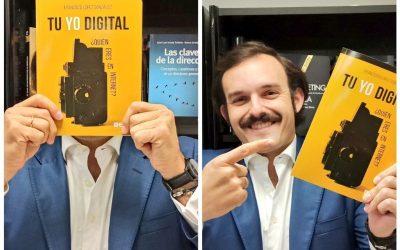 Tu yo digital… ¿Quién eres en internet?