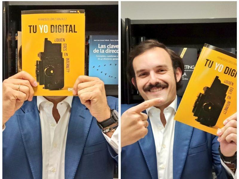 Tu yo digital_Curro Lopez